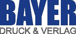 Bayer Druck & Verlag GmbH